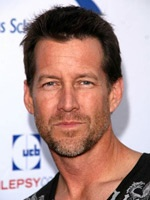 James Denton- Seriesaddict